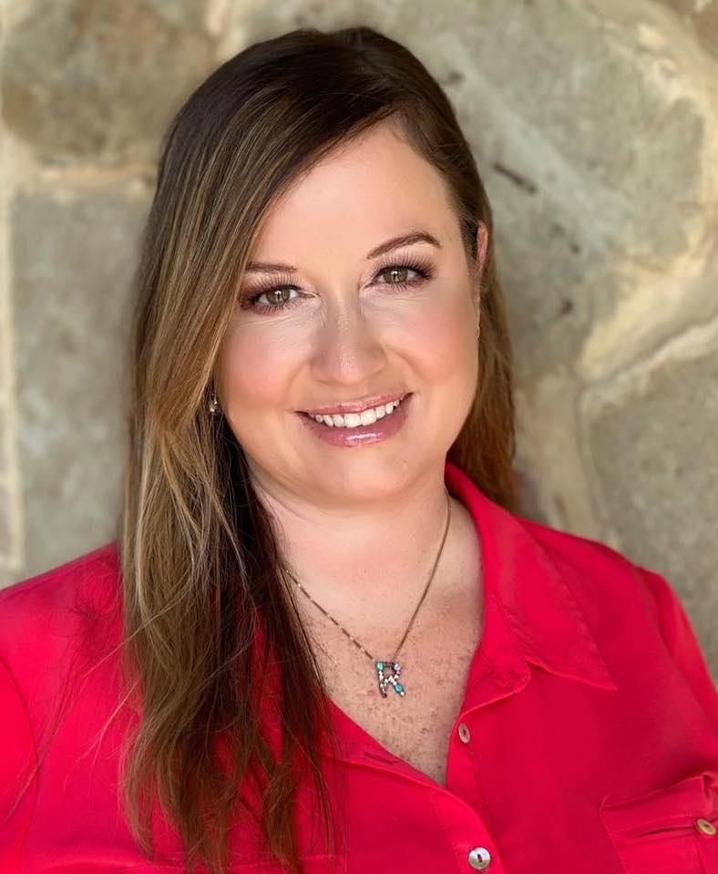 Dr. Rachel McCracken, D.O. | Primary Care Simplified