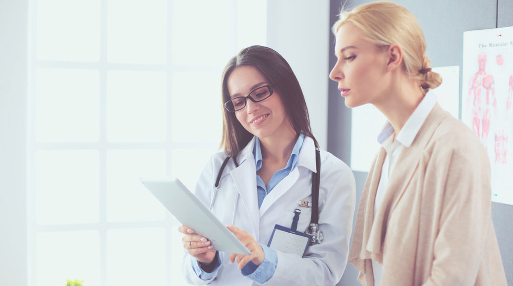 Primary Care in Keller | Primary Care Simplified